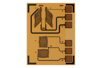 s5060-multi-grid-transducer-class-strain-gage-in-advanced-sensors-technology
